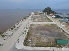 Đất nền ven biển Thanh hóa cạnh Flamingo giá chỉ từ 22 tr/m2