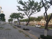 Cần bán gấp mặt tiền Nguyễn Sinh Sắc - bên cạnh trung tâm hành chính quận Liên C