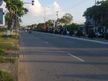 Cần bán đất mt Nguyễn Lương Bằng đoạn cách đường số 5 chỉ vài ba cái nhà