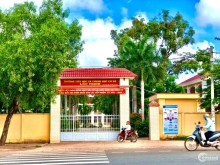 Đất Lộc Ninh Sổ Sẵn Thổ Cư Công Chứng Ngay Trong Ngày