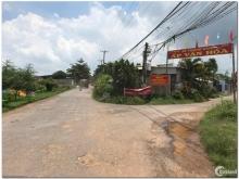 6,5 Tỷ sở hữu 940m2 đất có 15m Mặt tiền đường Lộc An - Long Đức