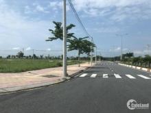 Bán đất đầu tư sổ riêng sẵn thổ cư 100% ngay sân bay Long Thành, mua bán sang tê