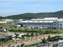 Chính chủ bán lô góc mặt quốc lộ 37 ngay sát khu công nghiệp Yên Sơn - Bắc Lũng
