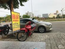 Cần bán nhà cấp 4 khu bãi tắm Sơn Thuỷ, quận Ngũ Hành Sơn, TP. Đà Nẵng.