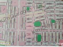 Chính chủ cần bán lỗ, KDC Tân Trà, đường Trà Lộ, Ngũ Hành Sơn, Đà Nẵng - giá 2.9