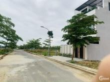 Bán đất biệt thự khu Hòa Quý,Gần Minh Mạng,Ngũ Hành Sơn,Đà Nẵng.DT 300m2.