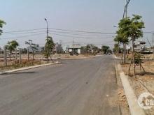 Lô MT đường 10.5m mà giá chỉ 1,815 tỷ. View sông gần biển Nam Đà Nẵng