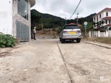 Hot - đất gần biển Nha Trang giá đầu tư - Thích hợp xây căn hộ cho thuê