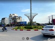 96m2 thổ cư  TĐC Phước Thiền,  Vị trí đẹp, thuận tiện kinh doanh.