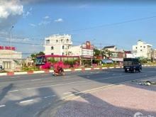 174m2 Phước Thiền, Hẻm 1 Xẹt đường Lý Thái Tổ, thuận tiện kinh doanh, 2 xe ô tô