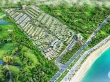 Biệt thự Biển Mũi Né - Phan Thiết Sentosa Villa, Giá 16 triệu/m2, Sở hữu lâu dài