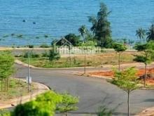Đất nền biệt thự biển Mũi Né - Sentosa Villas, Sở hữu lâu dài, giá 16 triệu/m2