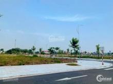 Cần bán vài lô tại Vinaconex3 Phổ Yên, Trục chính quốc lộ 3, cả Liền kề Biệt thự