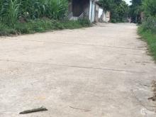 Bán đất tại thị xã Phổ Yên Thái Nguyên