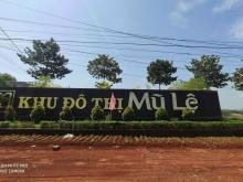 Đất nền dự án 1/500 ở Bình Phước chỉ 4tr/m2, SHR, 100% thổ cư. Call 0915038444