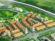 INOHA CITY PHÚ XUYÊN - CƠN LỐC ĐẦU TƯ LỚN TRONG NĂM 2021