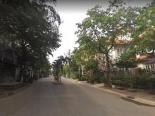 Đất nền Fideco, Thảo Điền, Quận 2 diện tích: 238m2. Giá tốt. Lh 0903652452