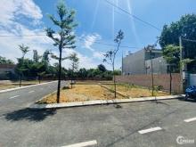 Lô đất vàng tọa lạc ngay trung tâm CNC Hòa Lạc, giá đầu tư chỉ từ 600 triệu