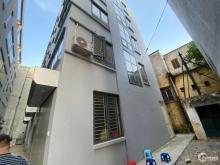 Cần bán căn nhà mặt đường Phạm Văn Đồng đối diện Bộ Công An