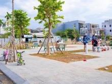 Đất nền Khu dân cư 223 Trường Chinh, đã có sổ,điện âm, xây tự do,tăng giá nhanh