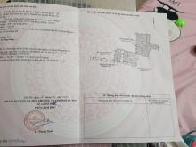 Cần Bán 39m Đất Mặt Ngõ 14A - Tả Thanh Oai, Thanh Trì - giá 1.64 Tỷ