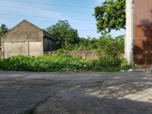 Cần bán 54m đất Đường 6m, tại Đội 9 - Tả Thanh Oai, Thanh Trì - Giá 2,25 tỷ