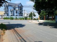 Bán Đất Hoàng Phan Thái Bình Chánh 90m2 giảm 200tr còn 2,8 tỷ, Đất Đẹp