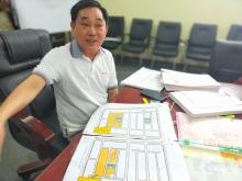 Tôi Cần Bán 2 Block Dự án khu dân cư Đại Nam, Phú Tân Thành Phố Mới Bình Dương
