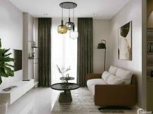 Bán căn hộ cao cấp Legacy Central giá 900 triệu