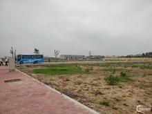 bán đất hành chính công huyện Tiên Lữ - đã có sổ, giá tốt cho ace đầu tư