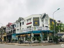 Đất nền phân lô trung tâm thành phố Hà Tĩnh LH: 0967800097