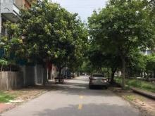 Bán đất mặt phố Vũ Văn Dũng, TP HD, 200m2, mt 10m, gần KS Trường Thành, giá tốt,