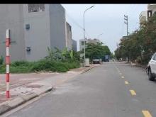 Bán đất Đại An 1 đường Quỳnh Anh, TP HD, Lô LK9B.3, 46.69m2, mt 4.5m, giá tốt, s