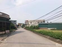 Bán đất mặt đường Đồng Niên, TP Hải Dương, 70-75m2, mt 4.5m, giá đầu tư, vị trí