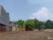 Đất mặt phố Phạm Văn Đồng, vỉa hè rộng, kinh doanh VIP 160m2, 10m giá 40 tỷ
