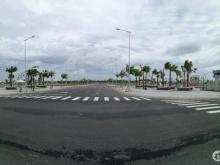 Bán đất ODT trung tâm hành chính Tỉnh Hậu Giang.