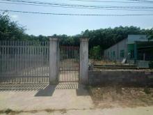 Bán lô đất mặt tiền cực đẹp xã Tân Bình , Vĩnh Cửu , Đồng Nai