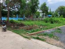 Bán lô đất đẹp sổ riêng xã Thạnh Phú, Vĩnh Cửu, Đồng Nai