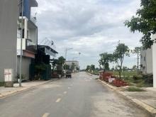 Cần tiền bán gấp đất dự án KĐT Hải Quân Tam Giang – Yên Phong –Bắc Ninh