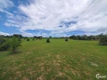 Bán 13,748m2 đất bắc bình 95k/m2 gần kdl sinh thái safari 3300ha Lh 0938677909