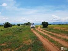 Bán đất bắc bình gần liên huyện ra sân bay 900tr/ha tặng 10 chỉ Lh 0938677909