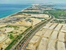 Dự án đất nền Golden Bay 602 , giá rẻ nhất thị trường Cam Ranh hiện nay