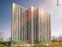Nhận tư vấn chọn căn Opal cityView sắp ra mắt T8 dự kiến 1,1ty/ căn