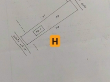 Bán đất quy hoạch KDL - 33 hecta gần Tỉnh lộ 15 - An Phú Củ Chi - 413 tỷ