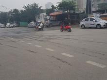 Bán gấp mảnh đất lô góc view đẹp ô tô tải đỗ cửa tại Nguyễn Xiển 170m chỉ nhỉnh