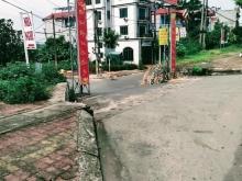 bán nhanh 04 ô đồng súc thị trấn Phùng đối diện Quốc Lộ 32 dầu tư thanh khoản