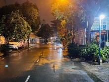 2 MẶT ĐƯỜNG XE TẢI! Vườn Lài, Phú Thọ Hoà, Tân Phú, 65m2, Giá 8.5tỷ
