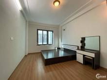 Cần bán nhà Hà Trì 5 tầng 35m nhà đẹp giá chỉ 2,6 tỷ