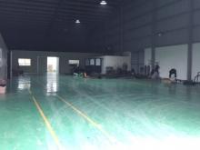 Cho thuê xưởng 700m2 KCN Đại Đồng , sàn epoxy, giá 75k/m2 vào được ngay