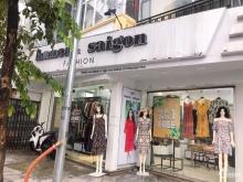 Cho thuê hoặc bán nhà góc 2 mặt phố Đại Cồ Việt, Lê Đại Hành MT 9,5m cực hiếm